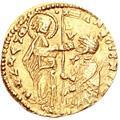 Историческая монета италии 10 копеек 2001 года сп цена