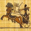 колесница
