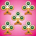 крести